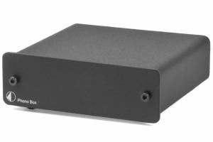 pro-ject-phono-box-mm-mc-[2]-147-p