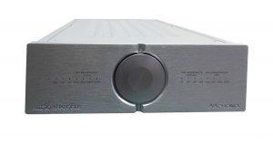 audio analogue aa phono