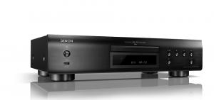 Denon DCD-800NE nero
