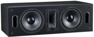Davis Acoustics Stentaure C mk ii