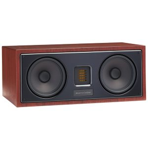 MartinLogan Motion 30i noce