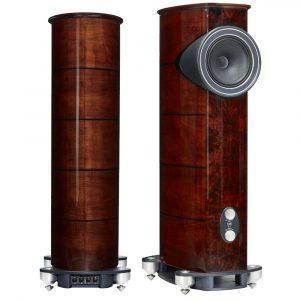 Fyne Audio F1-10